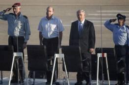 """صحيفة إسرائيلية: يا """"أبطال الجرف الصامد"""".. ابحثوا لأنفسكم عن محامين جيدين!!"""