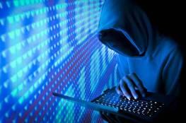 يوروبول: جائحة كورونا تساهم في تزايد الجرائم الإلكترونية