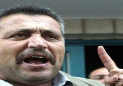 """خريشة يدين الانتهاكات في غزة ويقول :""""هل يعقل ان يضرب د.ابو يوسف """"؟"""