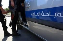 غزة: ضبط 10 أجهزة خلوية مسروقة بفضل تفعيل آلية جديدة