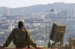 جنرال إسرائيلي : القبة الحديدية غير عملية ولا توقف الصواريخ