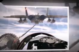 هل دمر سلاح الجو المصري منظومات الدفاع الجوي التركي في ليبيا؟