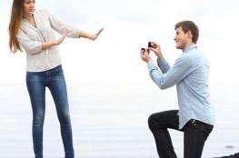 هل تعاني من فوبيا الزواج؟.. إليك هذه النصائح
