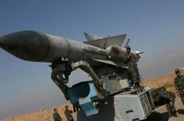 أرمينيا تتهم أذربيجان باستخدام قنابل عنقودية اسرائيلية الصنع