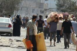 مرصد حقوقي: حياة شبه مستحيلة في غزة بعد 15 عامًا من الحصار.. وإجراء الانتخابات يتطلب التالي