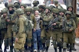 غوتيريش يرفض إدراج جيش الاحتلال على اللائحة السوداء لمنتهكي حقوق الأطفال