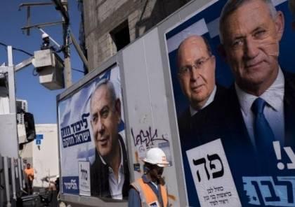 استطلاع: نتنياهو قادر على تشكيل حكومة بمشاركة بينت
