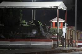 مصر.. تفاصيل جديدة في واقعة مقتل رجل الأعمال بـ13 رصاصة والكشف عن صورته