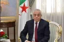 الجزائر تعلن سبب وفاة السعيد بوحجة.. السيرة الذاتية بالفيديو