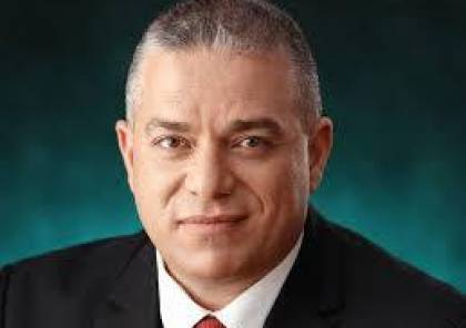 إصابة رئيس بلدية سخنين بالكورونا