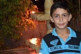 أم الفحم: وفاة ابن رئيس البلدية أثناء تشييع جدته