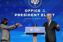 """السؤال الغبي بـ""""الدليل الترامبي"""".. هل سيكون بايدن """"جيداً لإسرائيل""""؟"""
