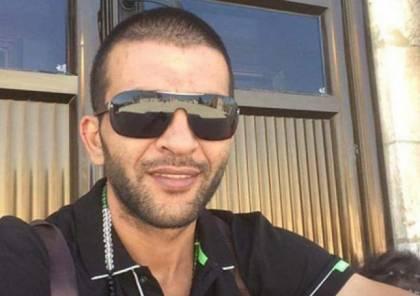 وفاة شاب من اللد بعد إصابته في جريمة طعن