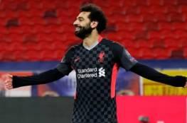 5 أسباب ترجح كفة ليفربول للعبور على حساب ريال مدريد