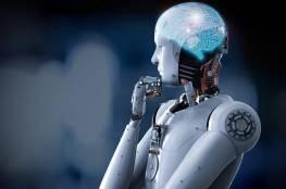 استخدام تقنيات الذكاء الاصطناعي للتنبؤ بالتقلبات الجوية