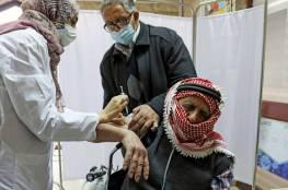 شحنة اللقاح الروسي لن تصل الضفة اليوم .. ما علاقة الوزير حسين الشيخ ؟