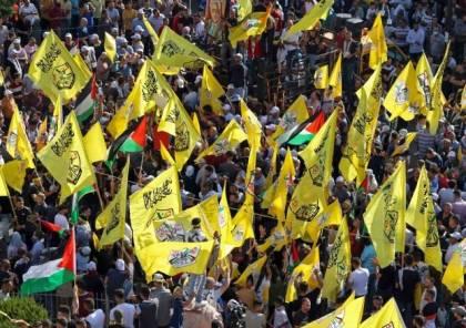 """بدءاً من جنين.. صحيفة اسرائيلية: ماذا لو تترك """"فتح"""" الساحة السياسية لصالح """"البندقية الموحدة""""؟"""