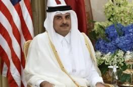 ما الثمن الذي ستدفعه قطر هذه المرة؟