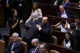 الرابحون والخاسرون بعد تشكيل الحكومة و أبرز انجازات وإخفاقات نتنياهو خلال 12 عامًا من الحكم!