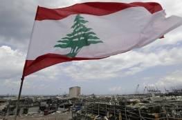 واشنطن: الدعم الإيراني للبنان فرقعة إعلامية ونخصص مساعدات إضافية إلى جيشه