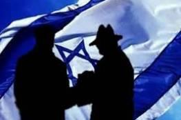 """""""معاريف"""" تكشِف عن عمليةٍ سريّةٍ لتلقيح عناصر الموساد الإسرائيليّ"""