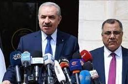 ملحم: رئيس الوزراء يوعز للشرطة بالإفراج عن جميع الأشخاص الذين أوقفتهم في رام الله