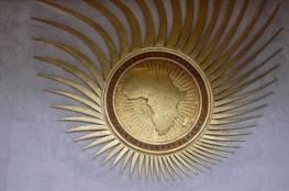 """ناميبيا تعترض على قرار منح """"إسرائيل"""" صفة مراقب في الاتحاد الإفريقي"""