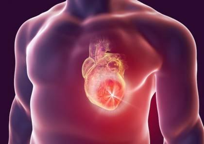 """دراسة تكشف عن إجراء روتيني """"لا حدود"""" لفوائده الصحية على قلوبنا!"""