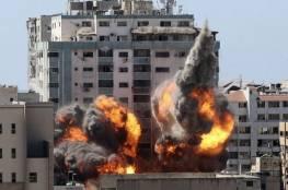 أمام تحدي حماس وشروط إسرائيل.. معاريف: هل تبدو جولة حرب أخرى على غزة مسألة وقت؟