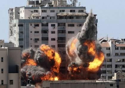 """الحرب لم تنته بعد.. """"الكابينيت"""" يجتمع اليوم للمصادقة على استئناف الحرب في غزة"""