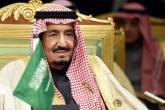 منها إعفاء رئيس هيئة هامة... العاهل السعودي يُصدر ثلاثة أوامر ملكية