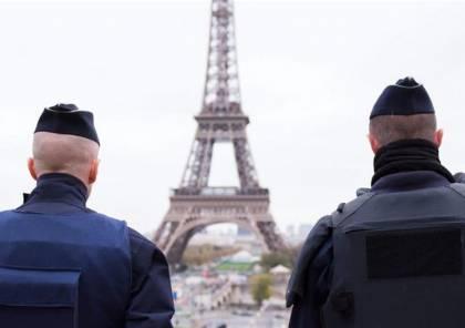 """""""سيناريو مرعب""""... تقارير تتحدث عن انهيار الاقتصاد الفرنسي"""