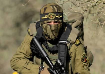 """تم تحييد حماس ..قناة عبرية : إسرائيل """"استخفت"""" بالجهاد الاسلامي لكن هذا ما حدث .."""