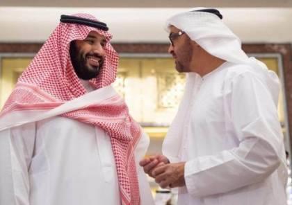 السعودية والإمارات تقدمان دعما بـ3 مليارات دولار للسودان