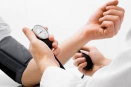 نصائح طبية للنساء بعد سن الأربعين بإسهاب