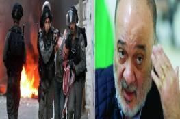 حماس تدرس عدة خيارات بخصوص وضع الضفة في الانتخابات و القدوة سيتم فصله