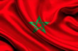 الصحة المغربية:  70 وفاة و4592 إصابة جديدة بفيروس كورونا