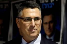 اسرائيل: ساعر يقفز في الاستطلاعات الإسرائيلية والليكود يواصل التهكمات