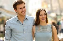 الرجل الذكي أكثر جاذبية بعيون النساء