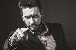 الرجال ذوو الإحساس الهش بالذكورة أكثر ميلاً للعنف