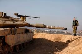 الاحتلال يعيد ترتيب تهديداته ويضع غزة على رأس القائمة