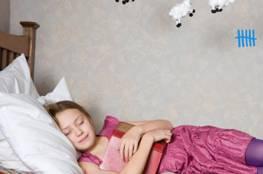 5 أشياء تتحكم في أحلامك الغريبة