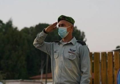 """رئيس أركان جيش الاحتلال """"كوخافي"""" يقرر تعيين قائداً للواء الناحال"""