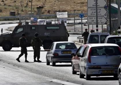 """قناة عبرية: محاولة لإشعال الضفة وتحذيرات من """"حماس"""""""