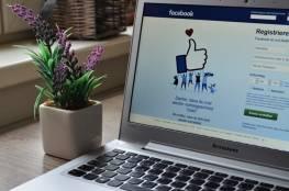 """ما هي قائمة """"فيسبوك"""" البيضاء وهل يحق لها خرق القواعد؟"""