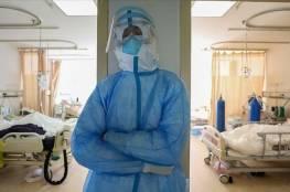 الصحة: الفحوصات الخاصة بفيروس الكورونا تجرى فقط بمختبر الصحة المركزي