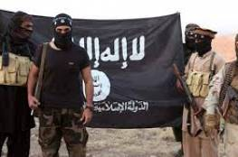 """""""داعش"""" يضاعف هجماته الدامية في العراق"""