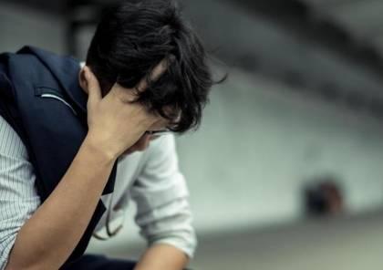 دراسة: ثلث المتعافين من كورونا يعانون اضطرابات عصبية أو نفسية