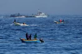 لجنة الطوارئ برفح: إعادة إغلاق البحر أمام المواطنين