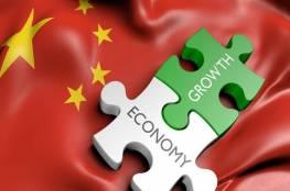 الصين أكبر اقتصاد في العالم عام 2028